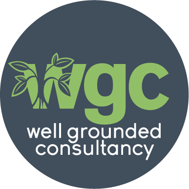 Well Grounded Consultancy